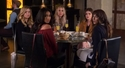 Pretty Little Liars - Season 7 Episode 7 - Original G'A'ngsters