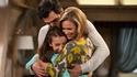 Fuller House - Season 1 Episode 12 - Save the Dates