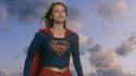 Supergirl - Season 1 Episode 1 - Pilot