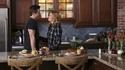 Nashville - Season 4 Episode 8 - Unguarded Moments