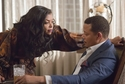 Empire -  - Season 3 Preview