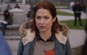 Unbreakable Kimmy Schmidt - Season 3 Episode 6 - Kimmy Is a Feminist!