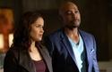 Rosewood - Season 1 Episode 22 - Badges and Bombshells