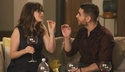 New Girl - Season 6 Episode 9 - Es Good