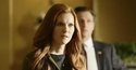 Scandal - Season 5 Episode 13 - The Fish Rots From The Head