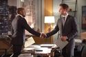 Suits - Season 7 Episode 3 - Mudmare