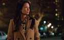 Elementary - Season 4 Episode 11 - Down Where the Dead Delight