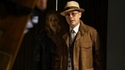The Blacklist - Season 3 Episode 4 - The Djinn