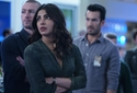 Quantico - Season 2 Episode 6 - AQUILINE