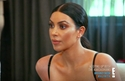 Keeping Up With The Kardashians - Season 13 Episode 13 - Loyalties and Royalties