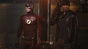 The Flash - Season 2 Episode 15 - King Shark