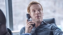 Billions - Season 1 Episode 1 - Pilot
