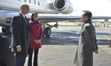Designated Survivor - Season 1 Episode 5 - The Mission