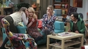 The Big Bang Theory - Season 9 Episode 18 - The Application Deterioration