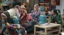 The Big Bang Theory - Season 9 Episode 18 - The Application Deterioration