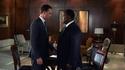 Suits - Season 5 Episode 4 - No Puedo Hacerlo