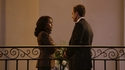 Scandal - Season 5 Episode 6 - Get Out of Jail, Free