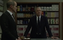 House of Cards - Season 5 Episode 7 - Chapter 59