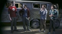 The Big Bang Theory - Season 9 Episode 3 - The Bachelor Party Corrosion