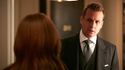 Suits - Season 5 Episode 2 - Compensation