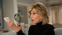 Grace and Frankie - Season 2 Episode 13 - The Coup