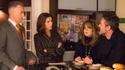The Good Wife - Season 7 Episode 16 - Hearing