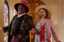 Unbreakable Kimmy Schmidt - Season 3 Episode 9 - Kimmy Goes to Church!
