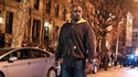 Marvel's Luke Cage -  - You Know My Steez