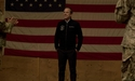 Designated Survivor - Season 2 Episode 8 - Home