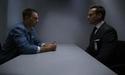 Suits - Season 6 Episode 2 - Accounts Payable