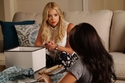 Pretty Little Liars - Season 6 Episode 12 - Charlotte's Web