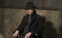 The Blacklist - Season 3 Episode 19 - Cape May