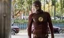 The Flash - Season 3 Episode 9 - The Present