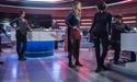 Supergirl - Season 2 Episode 11 - The Martian Chronicles