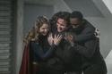 Supergirl - Season 2 Episode 14 - Homecoming