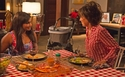 The Mindy Project - Season 4 Episode 7 - Mindy and Nanny