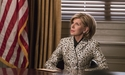 The Good Fight - Season 1 Episode 4 - Henceforth Known as Property