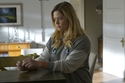 Pretty Little Liars - Season 7 Episode 5 - Along Comes Mary