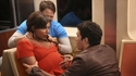 The Mindy Project - Season 4 Episode 2 - C Is For Coward