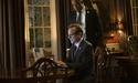 Designated Survivor - Season 1 Episode 9 - The Blueprint