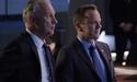 Designated Survivor - Season 1 Episode 14 - Commander-in-Chief