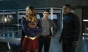 Supergirl - Season 2 Episode 8 - Medusa