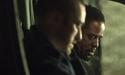 Quantico - Season 2 Episode 22 - RESISTANCE