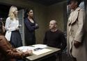 Quantico - Season 2 Episode 7 - LCFLUTTER