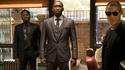 Marvel's Luke Cage -  - Code of the Streets