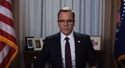 Designated Survivor - Season 1 Episode 0 - Preview