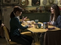 Gilmore Girls: A Year in the Life - Season 1 - Preview