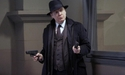 The Blacklist - Season 4 Episode 13 - Isabella Stone