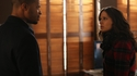 Scandal - Season 5 Episode 9 - Baby, It's Cold Outside