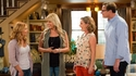 Fuller House -  - Our Very First Show, Again